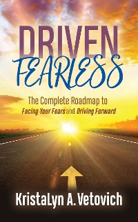 Cover Driven Fearless