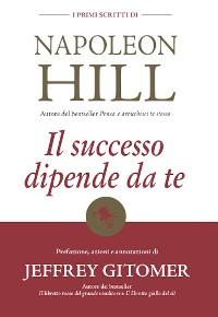 Cover Il_successo_dipende_da_te