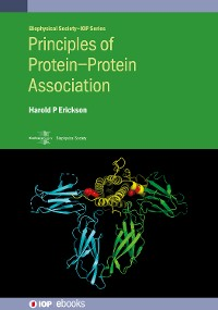 Cover Principles of Protein–Protein Association