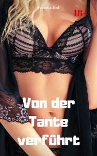 Cover Von der Tante verführt