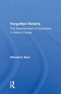 Cover Forgotten Victims
