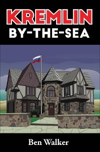 Cover Kremlin-By-The-Sea