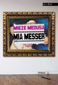 Cover Mia Messer