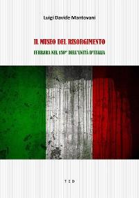 Cover Il Museo del Risorgimento