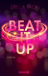 Cover Beat it up