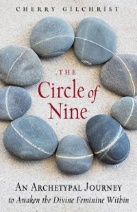 Cover Circle of Nine