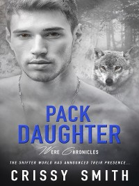 Cover Pack Daughter
