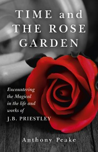 Cover Time and The Rose Garden