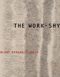 Cover The Work-Shy