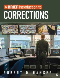 Cover A Brief Introduction to Corrections