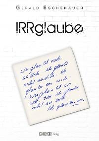 Cover IRRglaube