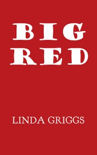 Cover Big Red