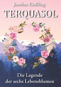 Cover Terquasol