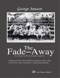Cover Fade-Away