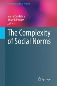 Cover The Complexity of Social Norms