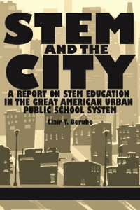 Cover STEM and the City