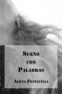 Cover Sueño con Palabras