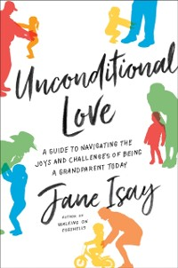 Cover Unconditional Love