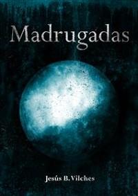 Cover Madrugadas