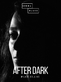 Cover After Dark