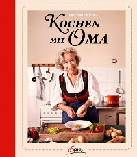 Cover Kochen mit Oma