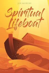 Cover Spiritual Lifeboat