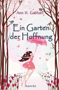 Cover Ein Garten der Hoffnung