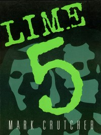 Cover LIME 5