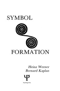 Cover Symbol Formation