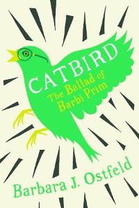 Cover Catbird