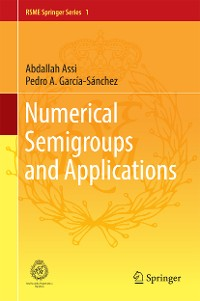 Cover Numerical Semigroups and Applications
