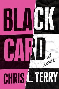 Cover Black Card