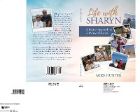 Cover Life With Sharyn