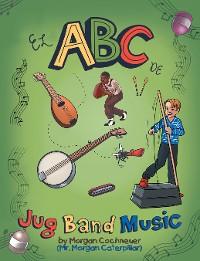 Cover El Abc De Jug Band Music