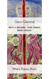 Cover Ridotti di Balsorano - Roma - Budapest - Andata e Ritorno