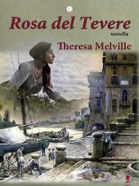 Cover Rosa del Tevere