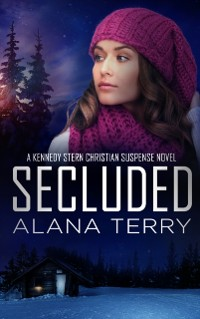 Cover Secluded