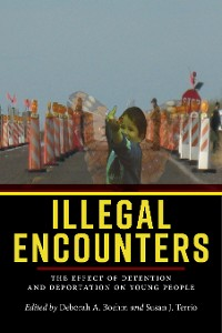 Cover Illegal Encounters