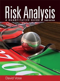 Cover Risk Analysis