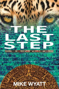 Cover The Last Step