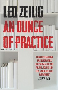Cover An Ounce of Practice