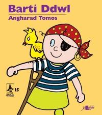 Cover Barti Ddwl