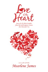 Cover Love of the Heart
