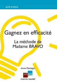 Cover Gagnez en efficacité