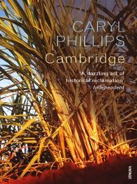 Cover Cambridge