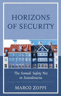 Cover Horizons of Security