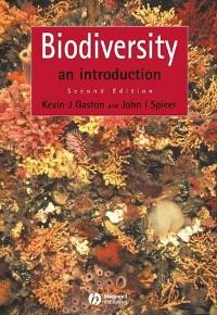 Cover Biodiversity