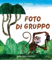Cover Foto di gruppo