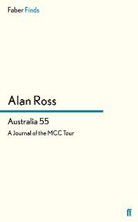 Cover Australia 55