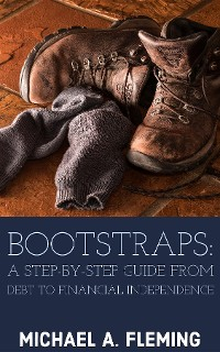 Cover Bootstraps